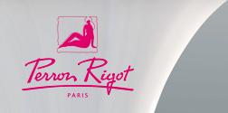 http://www.perron-rigot.co.uk/templates/defaut/front/images/perron-rigot.jpg
